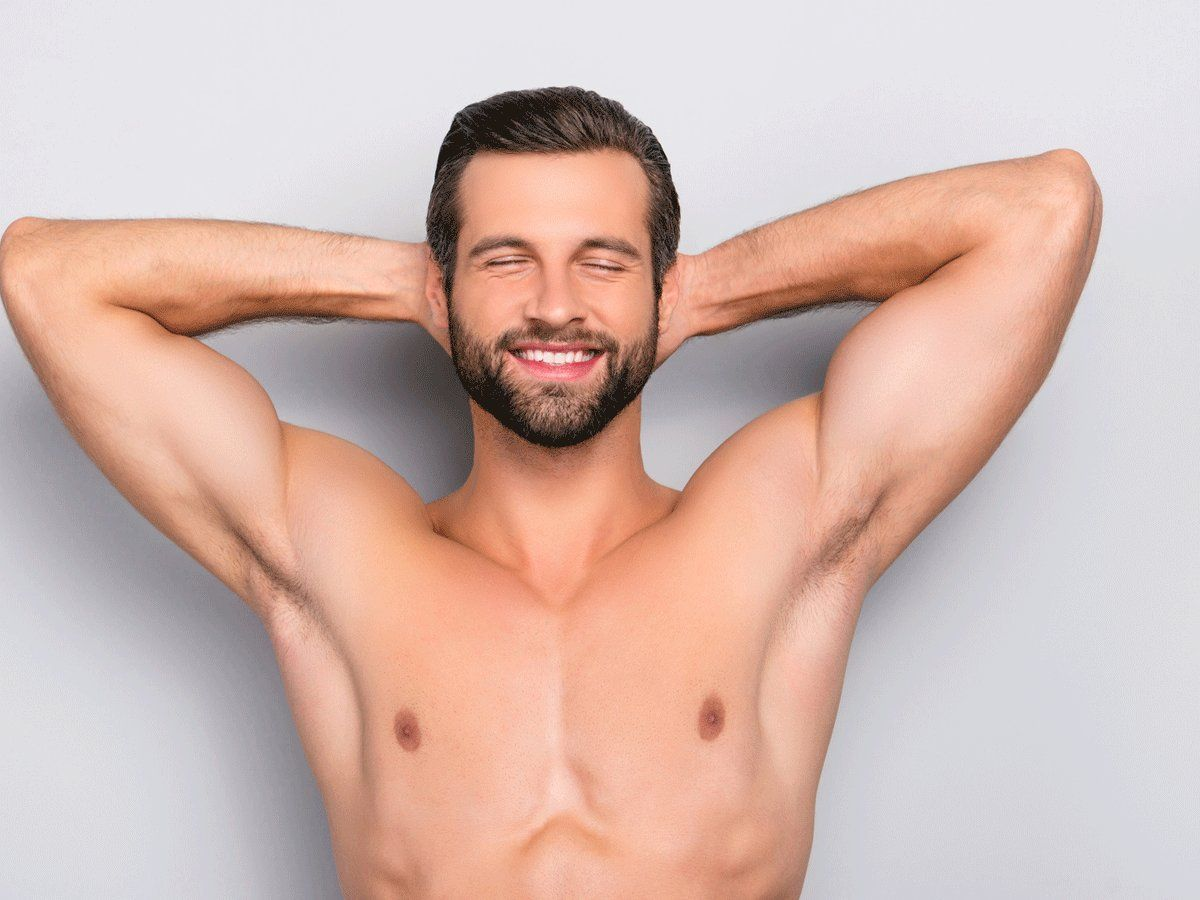 fat loss exercise for male